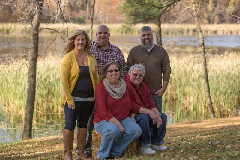Brockway Family-38.jpg