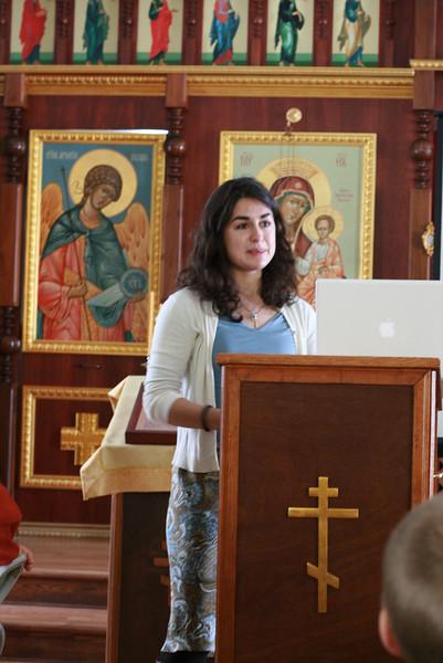 2009-Talk by Kathryn Saclarides-img_2896.jpg