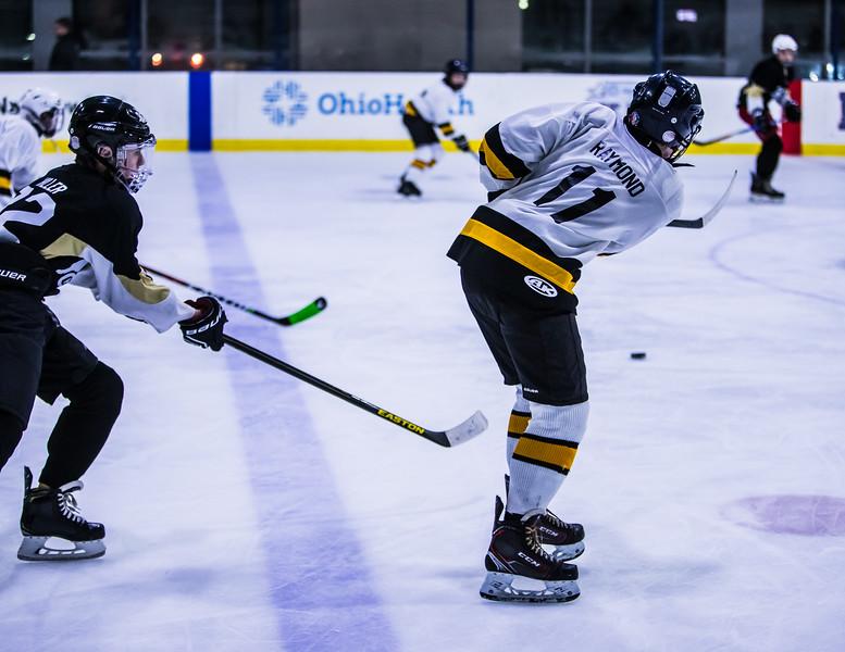 Bruins-114.jpg