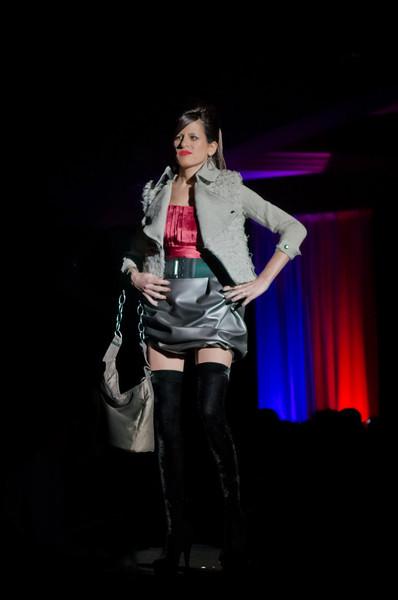 IIDA Couture 2012-259.jpg