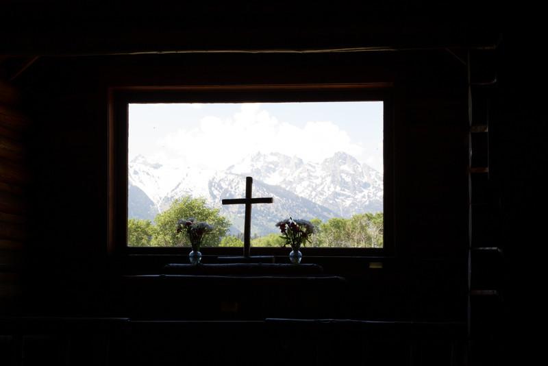 2011_07_06 Wyoming 164.jpg