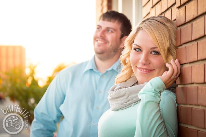 John and Johnann - Bentonville Engagement Photos-39.JPG