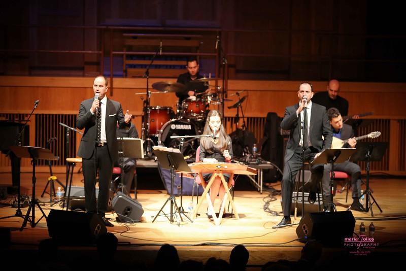 Areti Ketime concert NYC 2015-5575.jpg