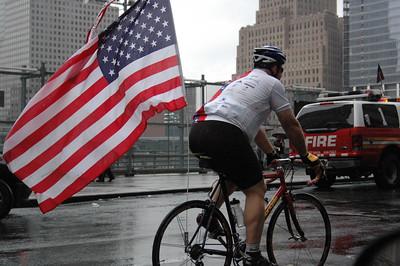 Soldier Ride 2005