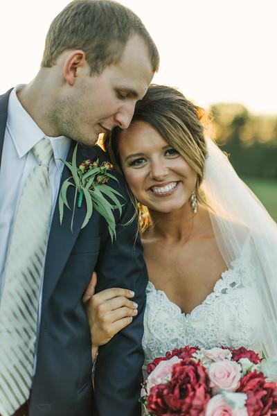 611_Aaron+Haden_Wedding.jpg