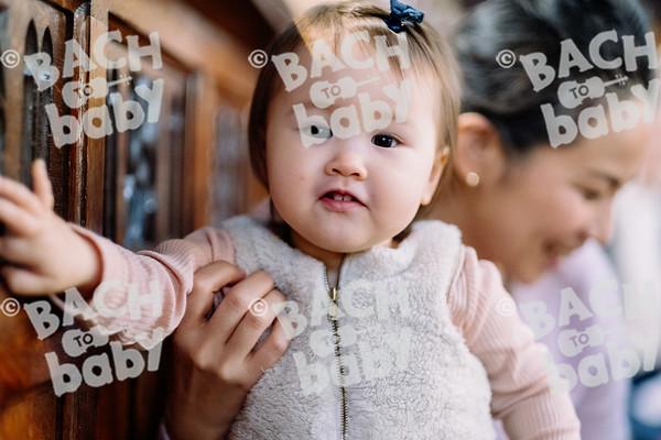 © Bach to Baby 2018_Alejandro Tamagno_Victoria Park_2019-02-13 049.jpg