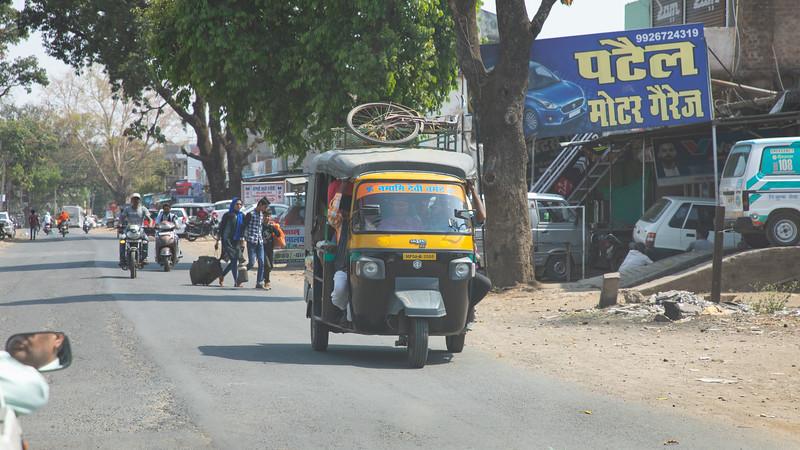 190414-141455-Nepal India-6681.jpg