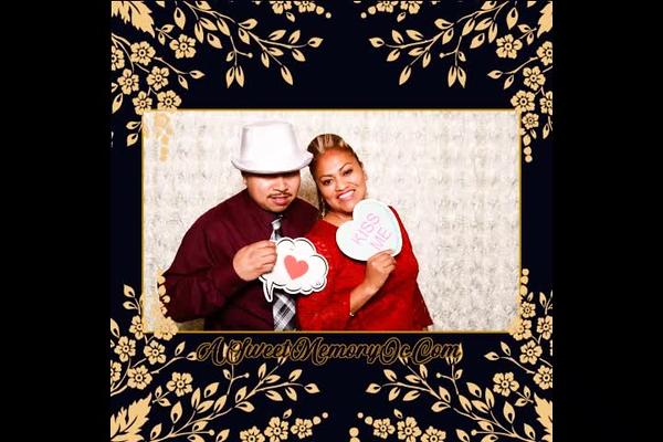 A Sweet Memory, Wedding in Fullerton, CA-550.mp4