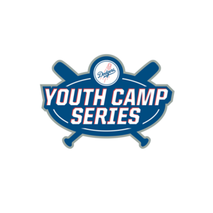 GBG - Dodgers Youth Camp Series