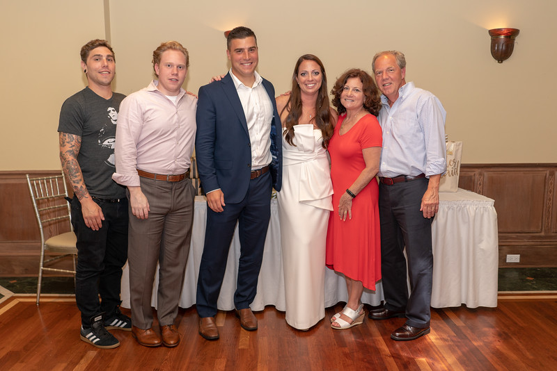 Eric_&_Kelly's_Rehearsal_Dinner_07252018-48.jpg