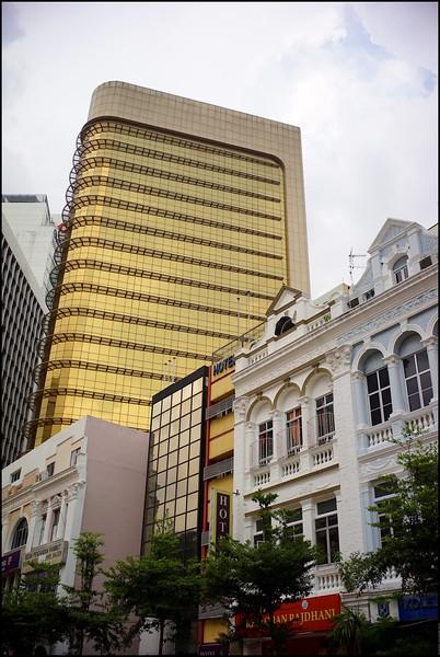 150521 Central Market 15.jpg