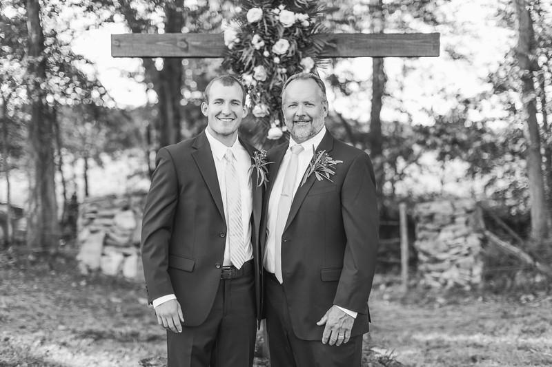 353_Aaron+Haden_WeddingBW.jpg