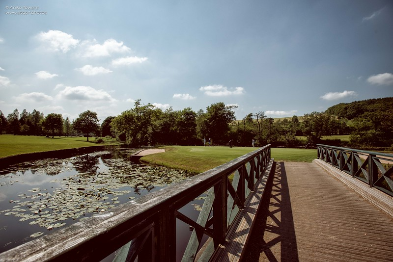 AT Golf Photos by Aniko Towers Vale Resort Golf Course Wales National-24.jpg