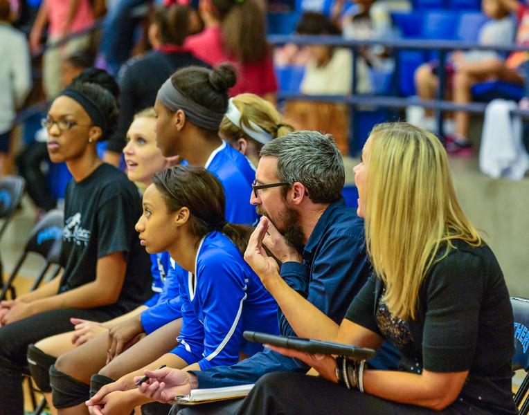 Volleyball Varsity vs. Lamar 10-29-13 (596 of 671).jpg
