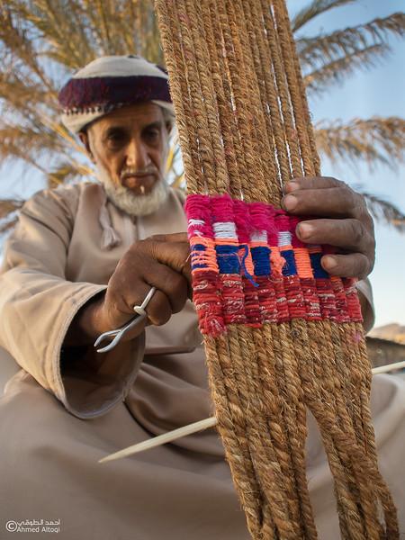 Traditional Handicrafts (369)- Oman.jpg