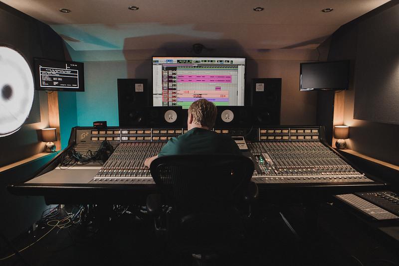 Matt Ball Studio-38.jpg