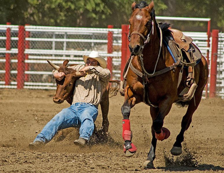 COOMBS RODEO-2009-3478A.jpg