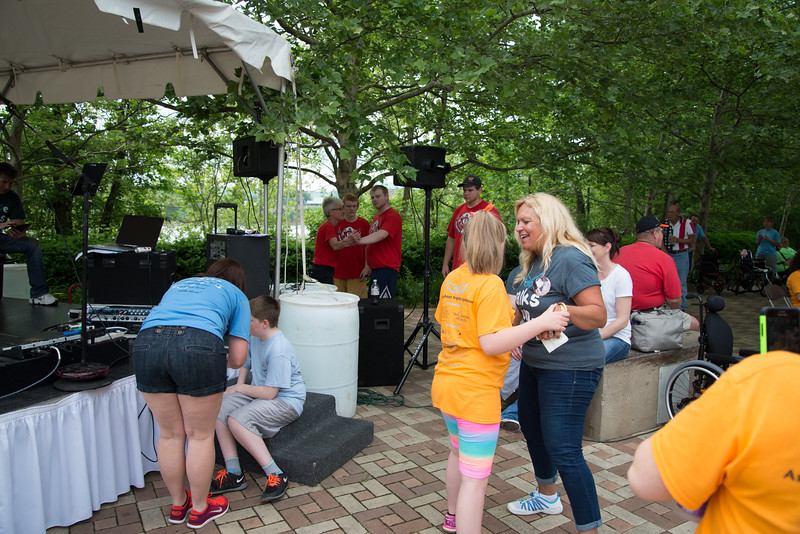 ASFWalk_Cincy_2015_563.jpg