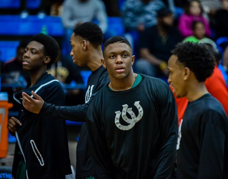 Arlington, Colts, Boys, Varsity, 01-30-15, 2015, Basketball (15 of 154)