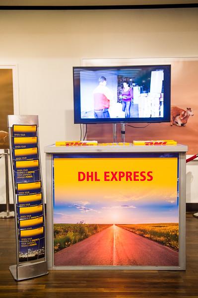 DHL-Houston-2018-004.jpg