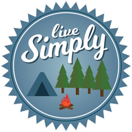 live simply@2x.png