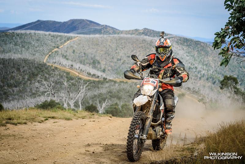 2016 KTM Adventure Rally-224.jpg