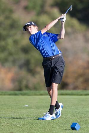 17-10-04 Golf v Norton