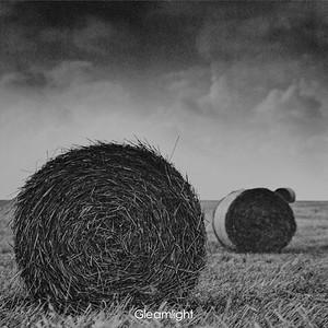 Black & White Paysages