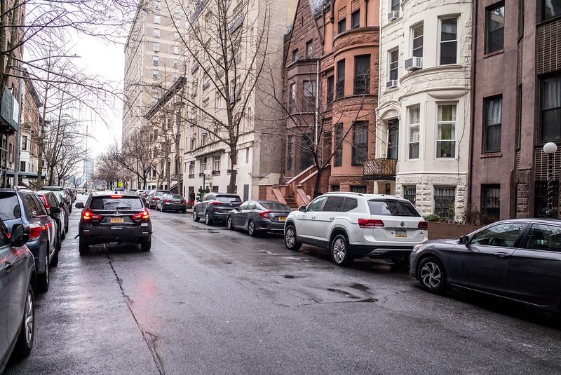 UWS Streets-19.jpg