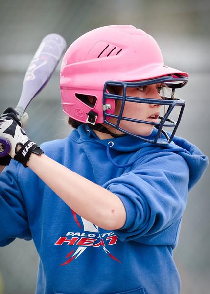 softball 4-3-2010-108.jpg