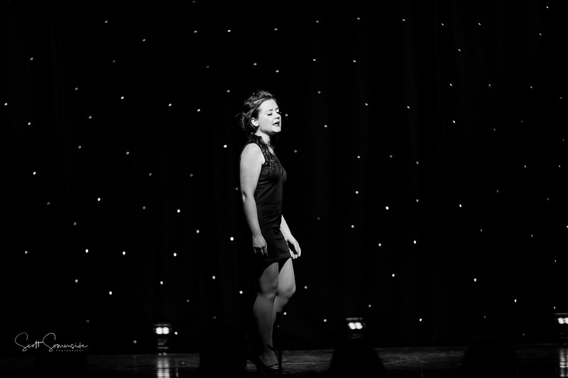 BnW_St_Annes_Musical_Productions_2019_645.jpg