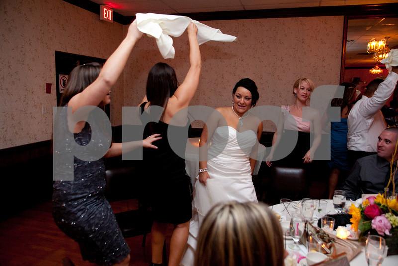 Mizioch Wedding-444.jpg