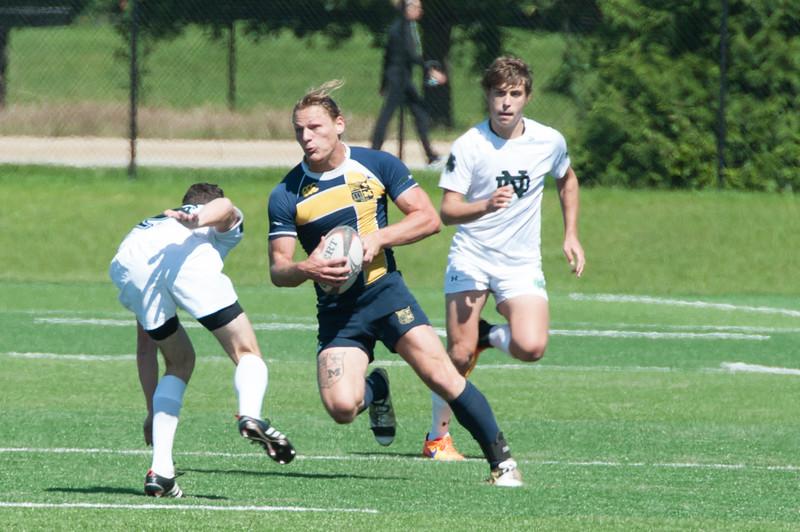 2015 Michigan Rugby vs. Norte 412.jpg