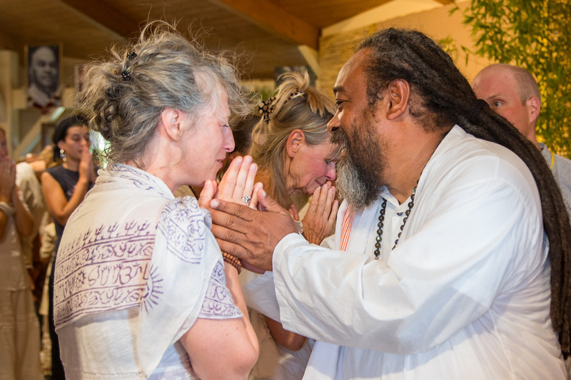 20160703_WEB_Sunday Satsang_0229.jpg