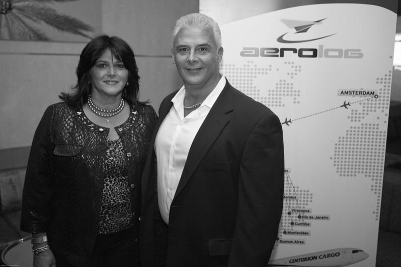 Aerolog Reception November 3 2011-265.jpg