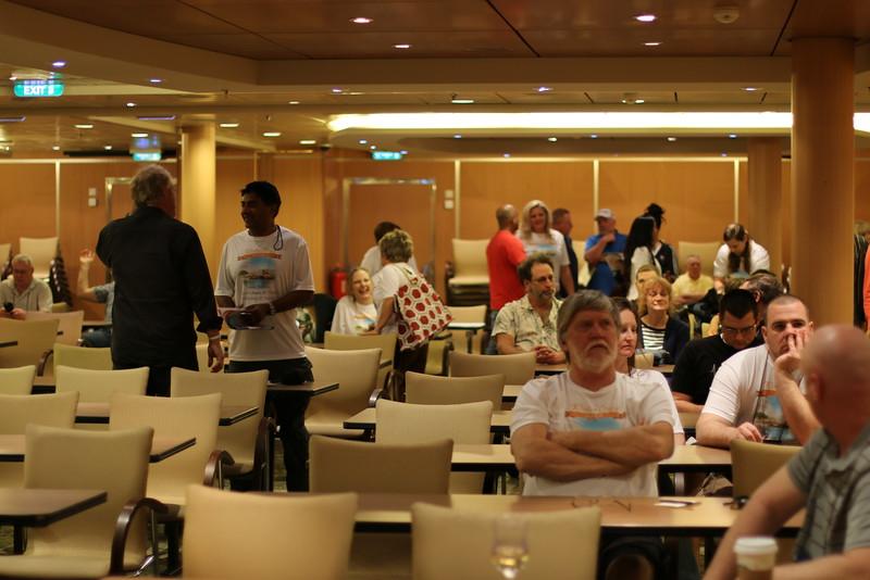 Cruise Day1-2203.JPG