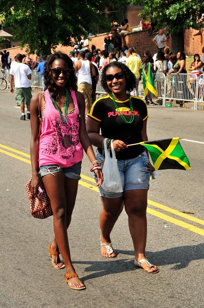 DC Carnival 2010 (23).jpg