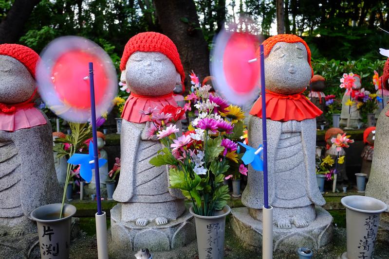 Japan_July_2014_01-0267.jpg