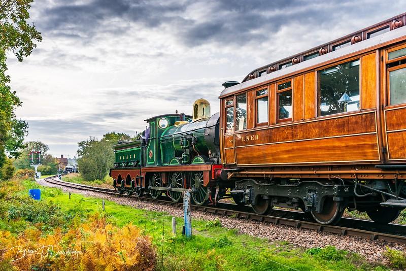 Bluebell Railway - Giants of Steam-87433-1.jpg