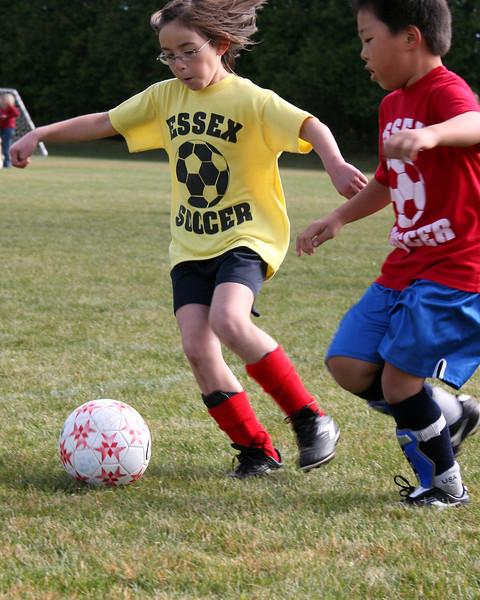 2009 Soccer Jamborie - 055.jpg