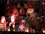 2003 12 Christmas Fulton Sherman Oaks