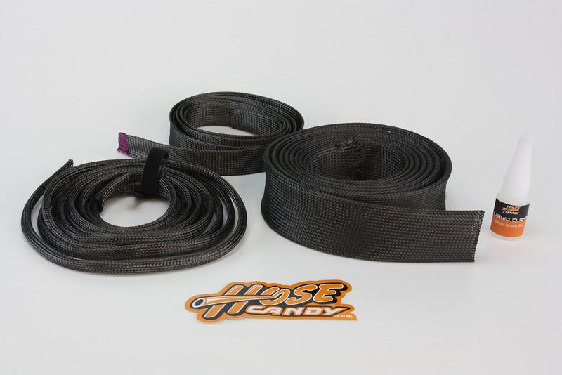 HC carbon fiber Skin kit w glue IMG_0478.JPG