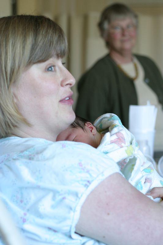 Baby Zoe 012.JPG