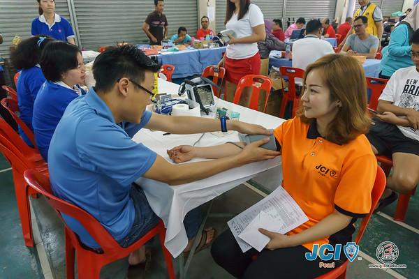 20180225 Blood Donation Drive fs