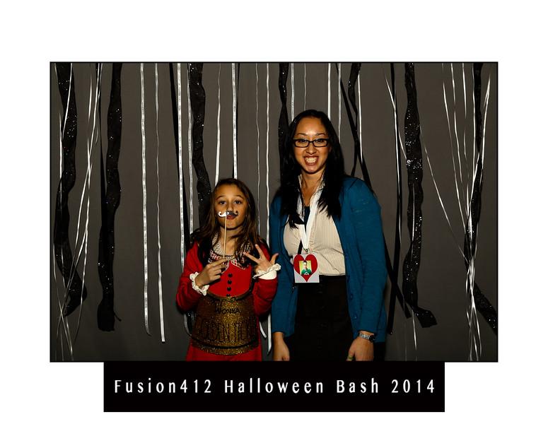 Fusion412 Halloween Bash 2014-26.jpg