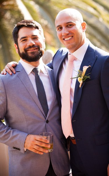 Groom and Boys0019.JPG