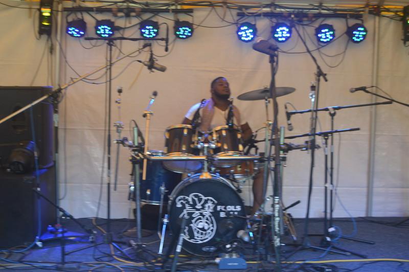 002 Felita Jacole's Drummer.jpg