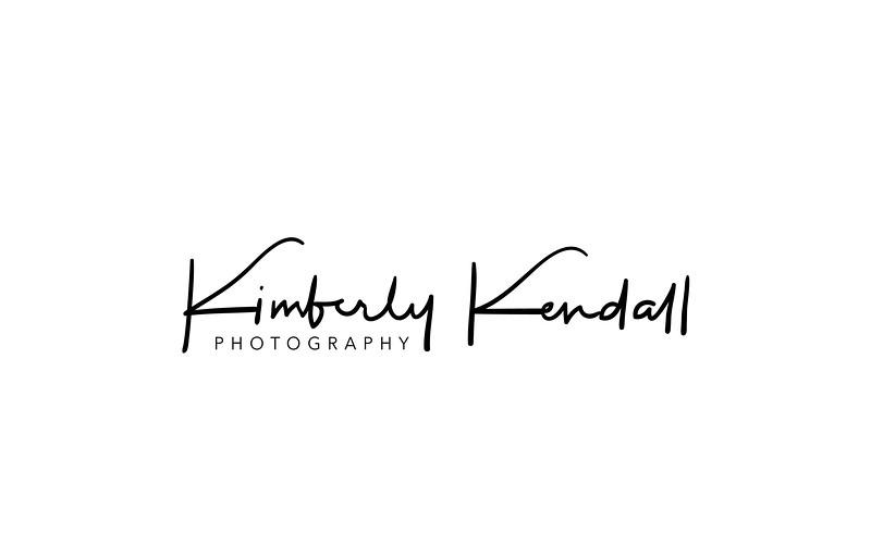 Kimberly-Kendall-black-hires(desktop).jpg