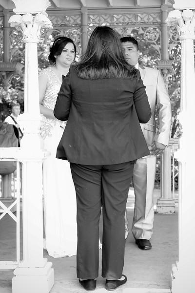 Henry & Marla - Central Park Wedding-77.jpg