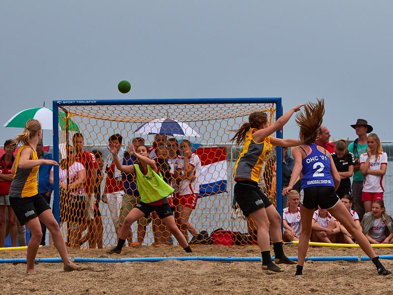 Molecaten NK Beach Handball 2015 dag 2 img 598.jpg